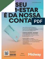 Fatura PDF