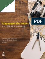 Livro 2021- Ivanilton José de Oliveira (Org.) - 2021