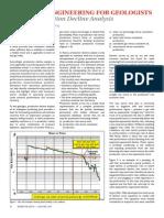 reservoir_engineering_geologists4_paper