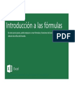 Tutorial de fórmula1