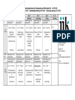 programm-methodentraining-daf-26