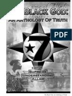 black-god-anthology
