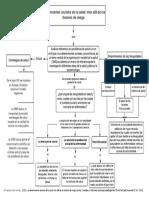 sociologia mapa conceptual