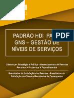 1568303610padrao-hdi-para-gns-gestao-de-niveis-de-servicos