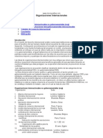organizaciones-internacionales1