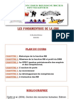 Mon-Cours-GRH-ISGS-20-21 (1)