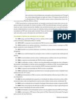 Cronologia e história da vacinação em Portugal