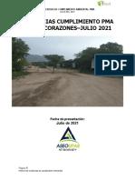 EVIDENCIAS_CUMPLIMIENTO_PMA_RS_LOS_CORAZONES_julio[1]
