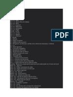Clase 8 Atajos de teclado en Excel
