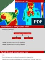 10ano-F-3-2-transferenciadeenergiacomocalor