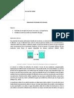 Leonardo Suarez Jiménez Lab 5 B2