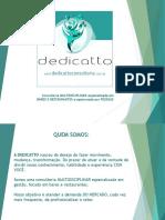 1 2020 Apresentação Dedicatto Consultoria