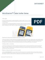 MicroScanner™_Cable_Verifier_Series-pt-eu