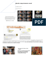 Comportamento Sexual Neural -- Psicologia