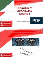 HISTORIA_Y_GEOGRAFÍA_SESIÓN_2