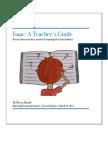Project Output PDF