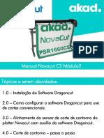 Manual_novacut_modulo2
