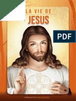 la_vie_de_Jesus_-_livre_numerique_2021