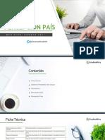 2021-08 EcoAnalítica - Percepción País_210819_101458