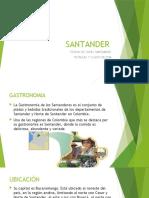 SANTANDERES_Autoguardado