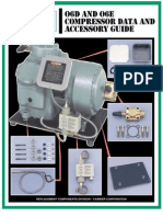 570-613_06DECompressorDataAccessoryGuide