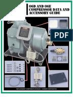 Dwm copeland Compressor manual