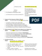 Nicole Alexandra P-Schriftliche Pruefung A1.2