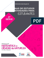Roteirodeestudo 3aserieem Matematicaecienciasdanatureza Semana20