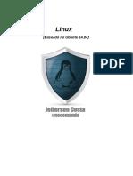 [5]TIC.Linux