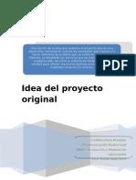 Hipermedia - Practica 1