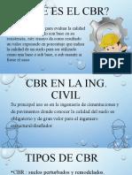 CBR ENSAYO - PAVIMENTOS - ING.CIVIL