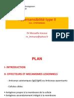 immuno27-hypersensibilite2