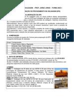TAREFA EPS 2020-2 - REV.3 - 16.04.2021