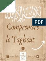 Comprendre Le Taghout