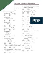numeracion 5tosecundaria-aritmetica