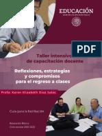 Taller_Intensivo_Karene_Díaz_Salas
