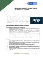 Anexo_Diagrama_de_sistemas_240201526_AA3_EV01