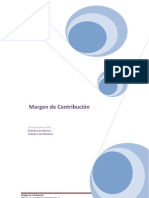 MgdeContribucionydeSeguridad