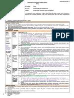 RPP 1 dinamika rotasi