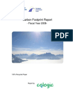 carbon-footprint-report-2008-en