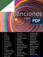 Canciones PP