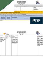 MICRO PLANIFICACION-GUIA DE PROYECTO 2.