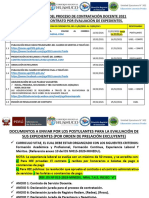 cronograma-proceso_de_contratacion_docente_2021-proceso_de_contrato_por_evaluacion_de_expedientes_0