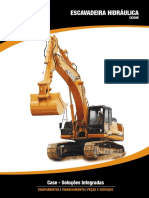 manualescavadeiracasecx350b-111205185305-phpapp01