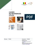 CAHIER5_References_utiles_GOANA_ELEVAGE