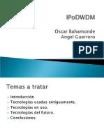 IP_WDM_2010