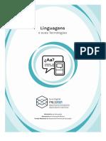 Guia_pnld_2021_didatico_pnld-2021-obj2-linguagens-e-suas-tecnologias