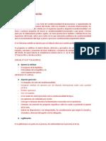 DERECHO CONSTITUCIONAL Y OPINION CONSULTIVA