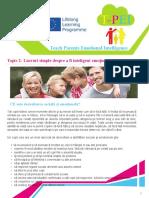 Topic2_Ce Inseamna Sa Fii Inteligent Emotional Si Social