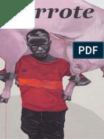 [ARTIGO] GINZBURG, C (2020) O Vínculo Da Vergonha (1)